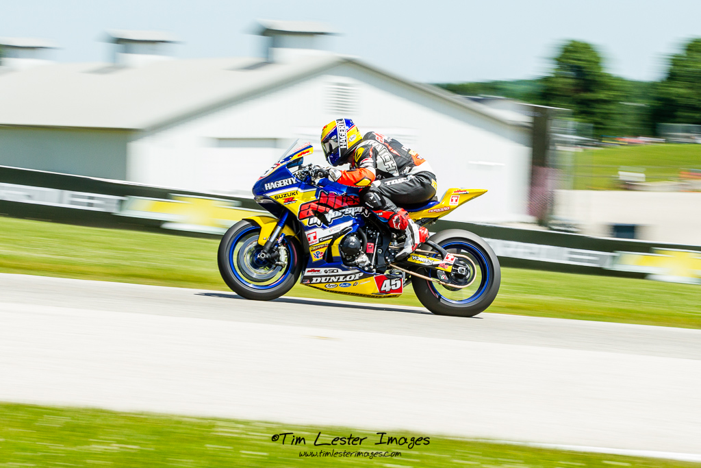Another first time @MotoAmerica1 class winner this season, this time @CamPetersen72 in the Stock 1000 class on his @AltusMotorsport @suzukicycles race machine.  #motorsports #motorsportsphotographer #sportsphotographer #motoamerica #sportbike #roadamerica #nationalparkofspeedpic.twitter.com/h2P2e5naoi