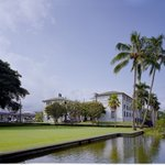Happy #NationalHawaiiDay! Check out federal buildings managed by GSA in Hawaii: https://t.co/0X4uDMRA0h