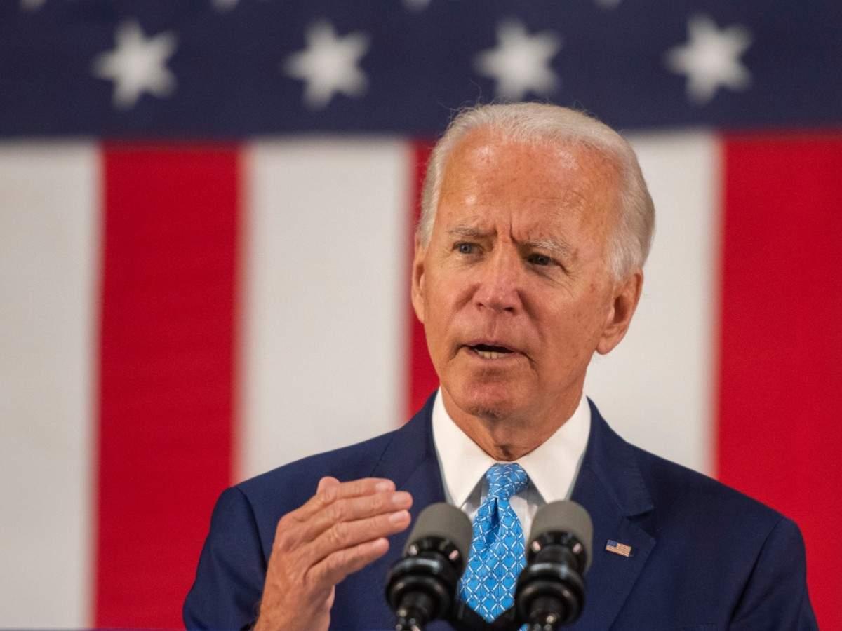 Joe Biden says he will rescind Trump's H-1B visa ban   https://t.co/6dLgyf5WJh via @TOIBusiness https://t.co/O0AJ9UfkVy