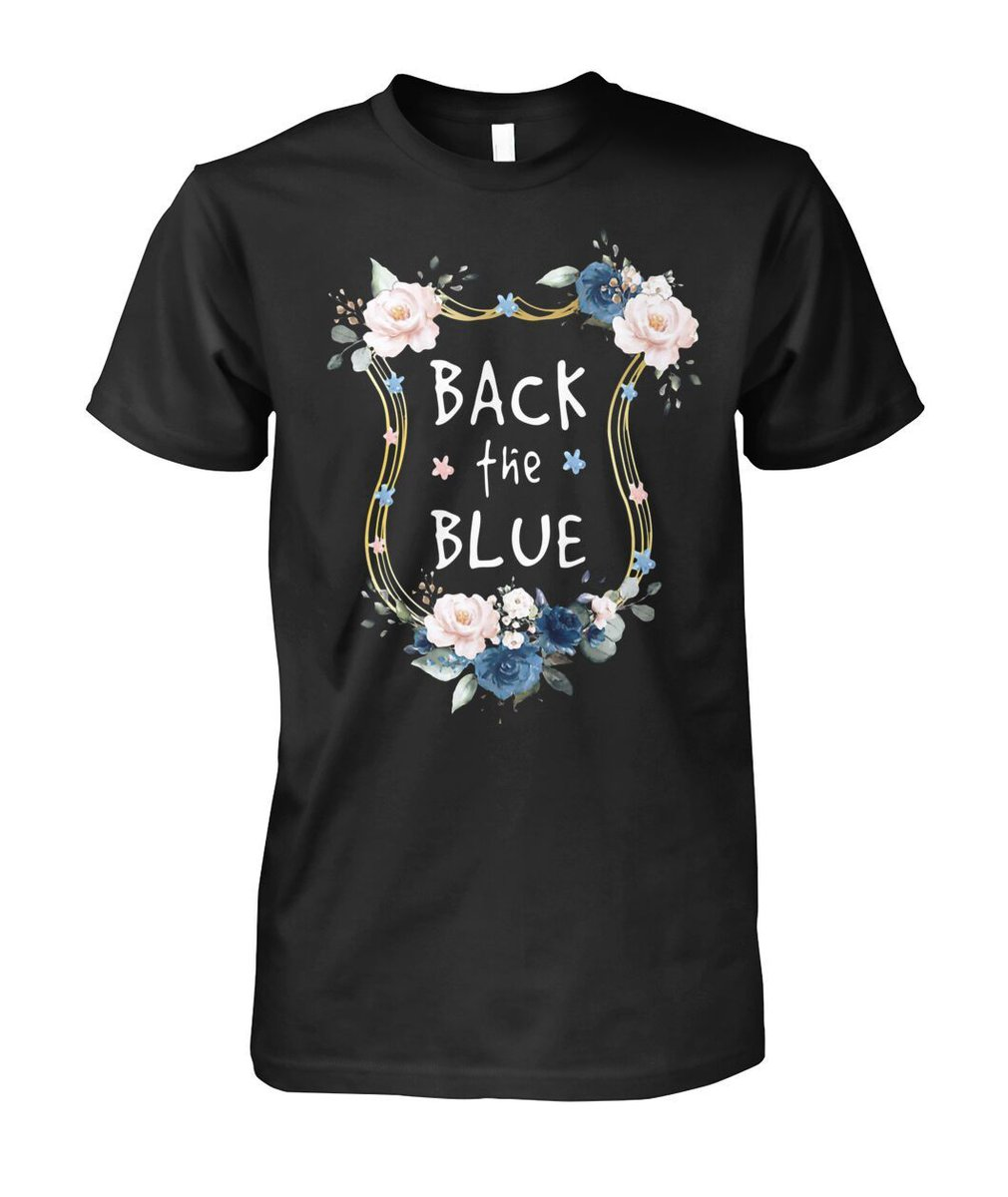BACK THE BLUE SHIRT Buy here: https://buff.ly/2Zq8xRI  Available in Multiple styles and colors #viralstyle #usa #us #tshirt #hoodie #tee #hottrend #quote #shirt #shirts #shirtless #shirtlessguys #shirtdesign #ShirtOfTheDay #shirtdress #shirtlessboys #shirtlessmen #shirtlessguypic.twitter.com/49LR6bvoIo
