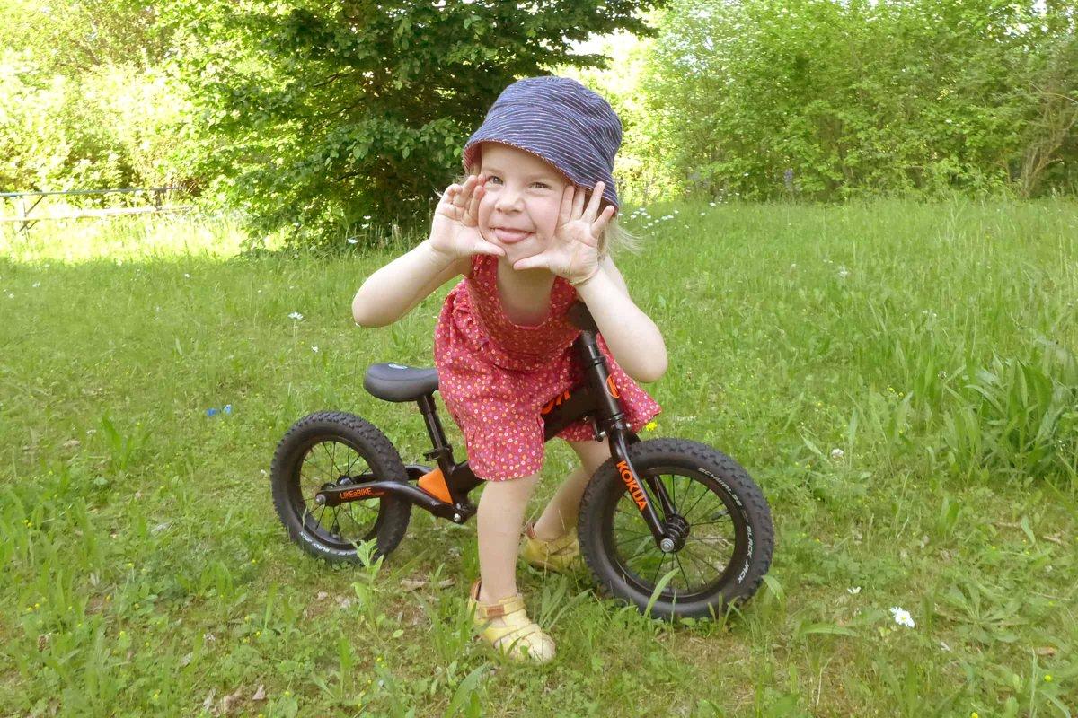 Das beste #Laufrad - https://t.co/53lAiCI9V1 #AllesBeste #Test #BanditsAngels #Bikestar #Deuba #Hauck #Hudora #Kettler #Kinderkraft #Kokua #Lauflernrad #MillyMally #Mini #Pinolino #Puky #RadioFlyer #RebelKidz #Smoby #Specialized #Veloretti #Vespa #Wanda #Woom https://t.co/XdXdPUkfch
