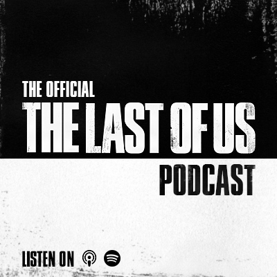 The Official The Last of Us Podcast finishes up highlighting the first game, with three bonus episodes to tide you over until Part II discussions begin starting July 7: https://t.co/nwgqZHvcrc https://t.co/noOYPUf7Y5