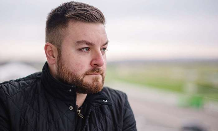 A fascinating, emotional and very personal film starts on BBC2 at 9pm from #thelastlegs @alex_brooker. In #DisabilityandMe, the presenter confronts what disability really means in Britain today.
