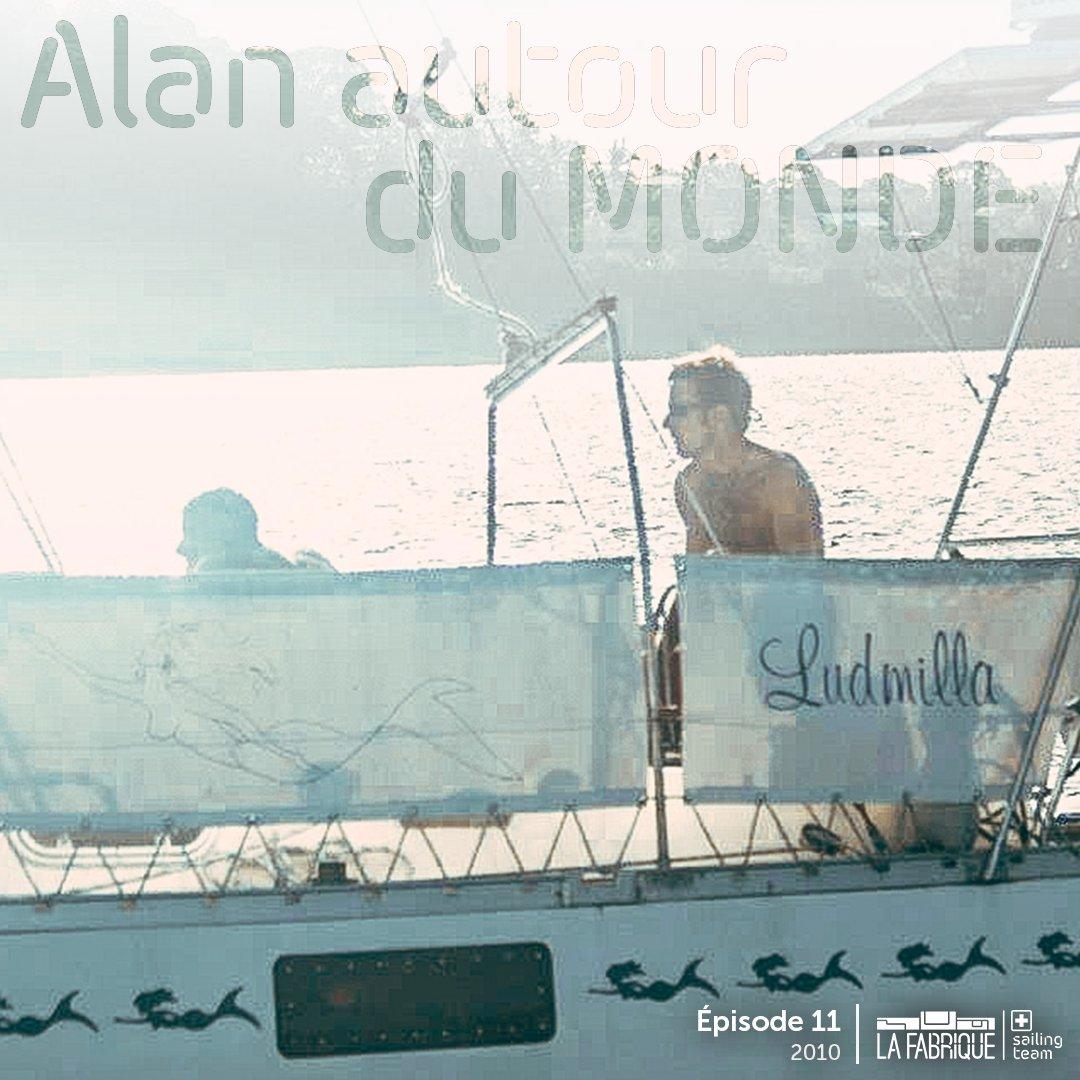 AlanRoura photo