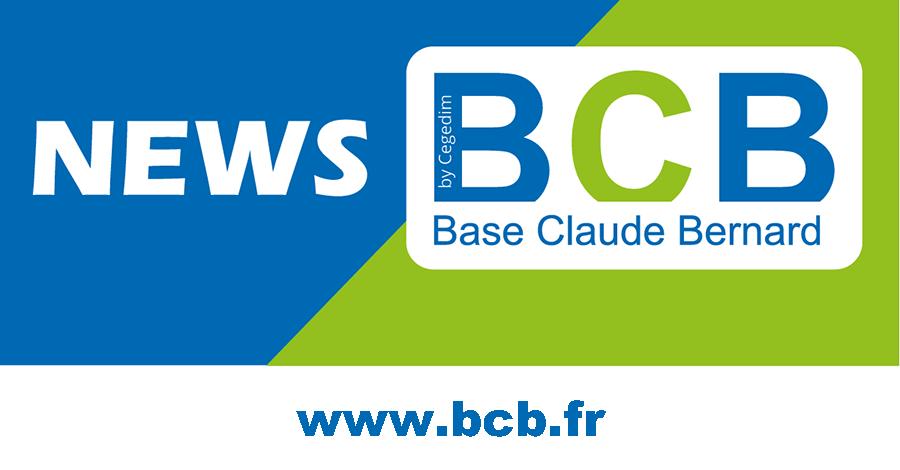 ⚠ Actu #BCB ⚠ Rupture de stock pour la spécialité ERWINASE💊Vous souhaitez obtenir davantage d'actualités réglementaires sur les #médicaments et produits de #santé ? RDV sur👉https://t.co/LxCU6aw4Rp https://t.co/m87BDLAEqR
