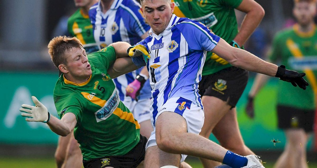 test Twitter Media - A full list of fixtures for the 2020 Dublin Football Championships- for SFC1, SFC2, Intermediate, Junior and All County- has now been confirmed:   https://t.co/fZxQAqedxF https://t.co/VuTpM8hoaI