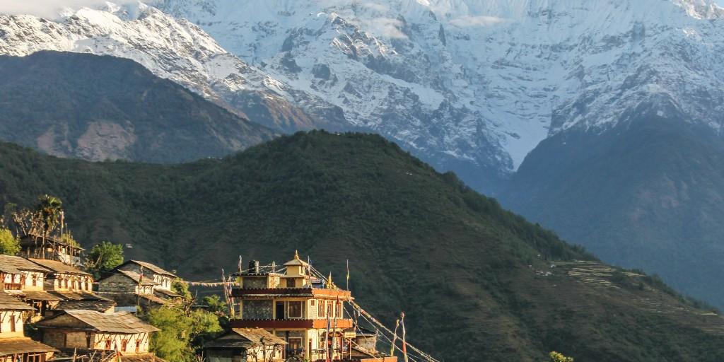 test Twitter Media - Have you been to Nepal? Where did you like best? #Nepal https://t.co/Ajgz4PVJ9u