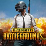 Image for the Tweet beginning: PUBG temporarily banned in Pakistan