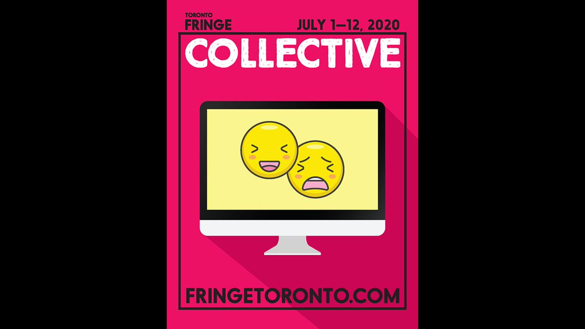 Have you planned your @toronto_fringe viewing??? Get the Fringe program and find some great shows right away! And don't miss Back and Forth, streaming in Act 3 of the online Fringe! https://fringetoronto.com/program-guide  #FringeTO #LongLiveTheFringe #actorslife #theatre #onlinetheatrepic.twitter.com/PbKxKpeMwH