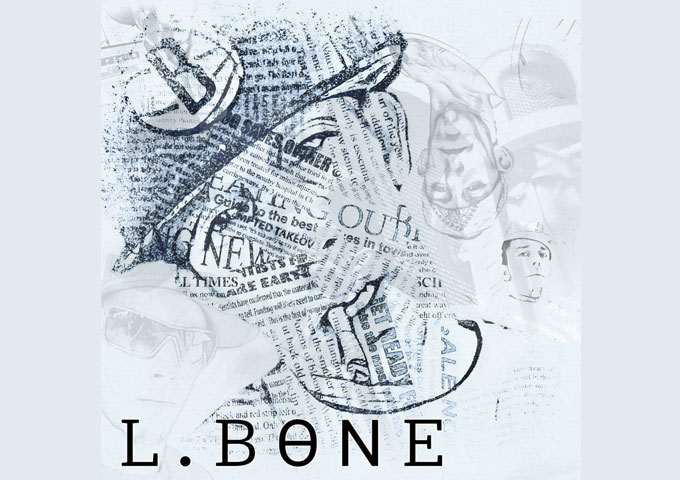"L. Bone is on radio rotation with the track ""Bout Money"". - https://t.co/lJZuiqPAtZ / https://t.co/XOKnJtT5L5 https://t.co/FImz8pvAPD"