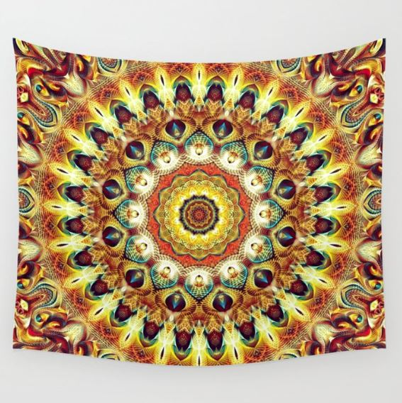 4th OF JULY SALE! Up to 40% OFF EVERYTHING via @society6 http://ow.ly/O6wC30qUr0u  Your purchase helps rescued animals :) #giftideas #decor #homedecor #mandala #tapestry #sacredgeometry #floweroflifepic.twitter.com/cC6PLOEys4