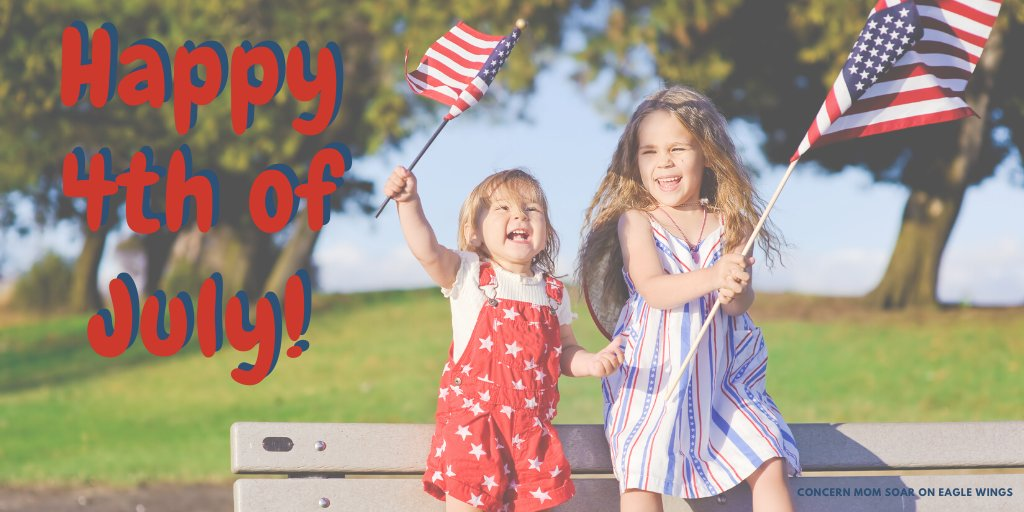 If you have freedom and you know it clap your hands! #childcare #daycare pic.twitter.com/LEfnhYxjo9