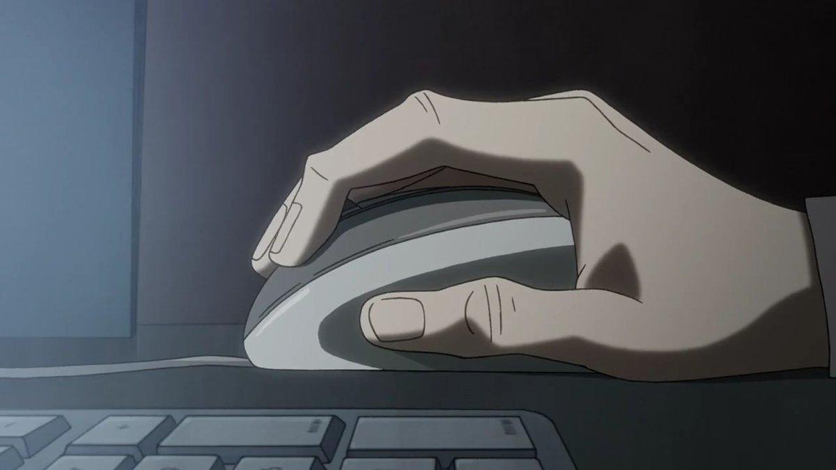 Life These Days #animeclassics #anime #animeart #animememes #animelover #animecosplay #animelife #animemanga #animefreak #animeworld #animegirl #animeworld #animepost #anime4life #otaku #otakuworld #otakulife #animeboy #QuarentineLife  #lockdownpic.twitter.com/jOBwmYef0Z