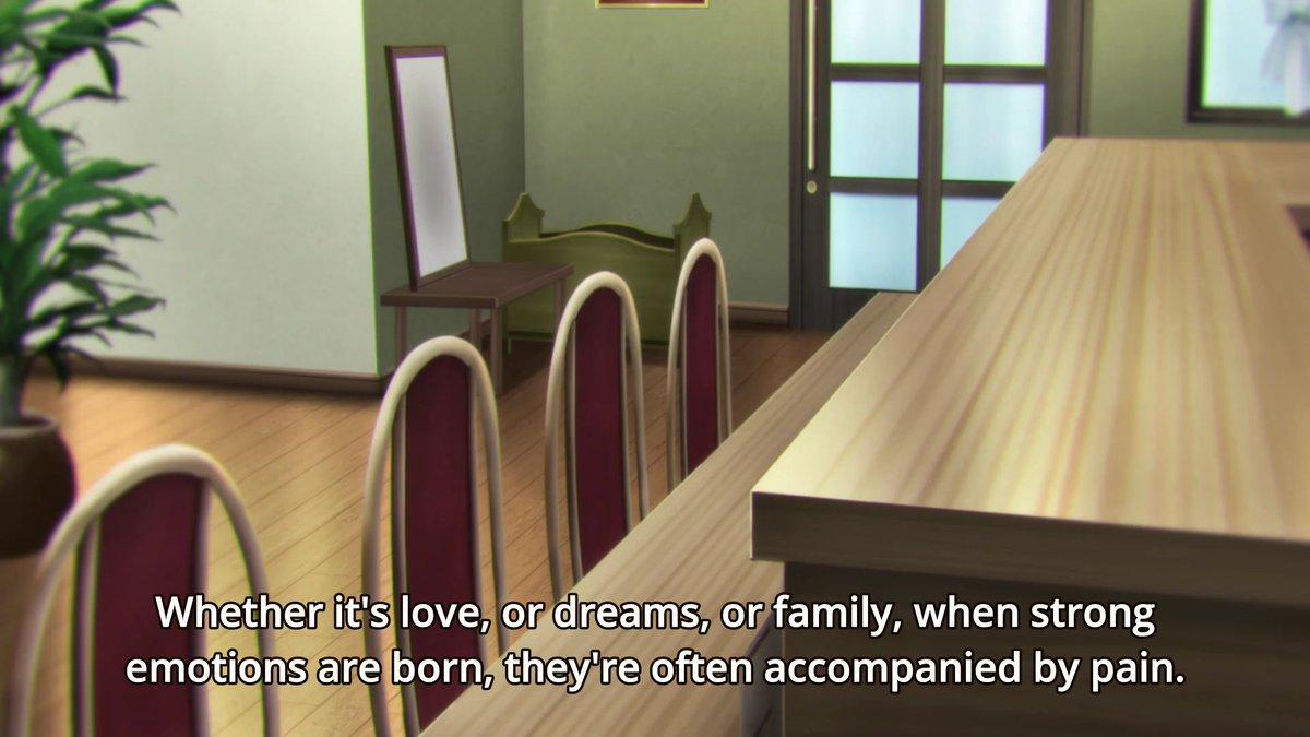 Its Life .     #animeclassics #anime #animeart #animememes #animelover #animecosplay #animelife #animemanga #animefreak #animeworld #animegirl #animeworld #animepost #anime4life #otaku #otakuworld #otakulife #animeboypic.twitter.com/ewpaMcf45g