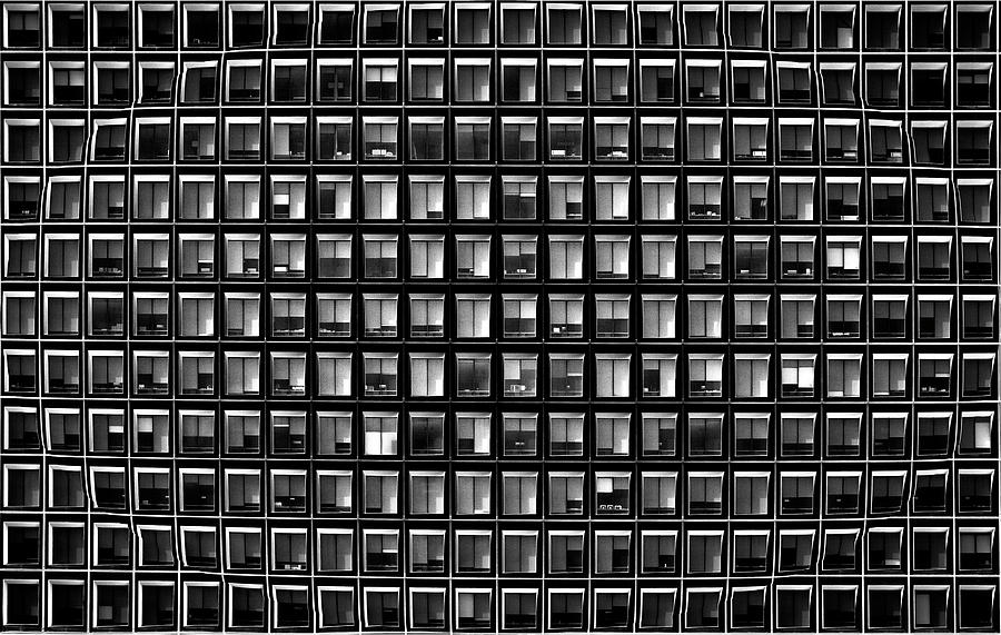 REPETITION | #NewArtWork for #Sale! #STARTINGATJUST$23! |  #fineartforsale #fineartphotography #fineartamerica #artcollector #contemporaryart #HomeDecoration | http://ow.ly/GAof30qV2Fqpic.twitter.com/U53itLITkA
