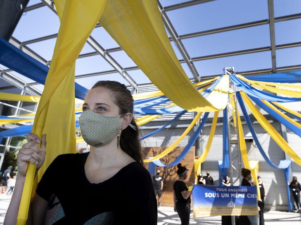 Rival bid for Cirque du Soleil involved no layoffs or public handouts montrealgazette.com/news/local-new…