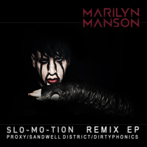 The best funk dance clubbing music nowplaying Slo-Mo-Tion by Marilyn Manson on https://bit.ly/2VdKMLn  or https://bit.ly/2u8flaL pic.twitter.com/8xYu5b871i