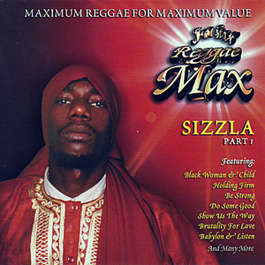 #NowPlaying HOLDING FIRM by SIZZLA listen live on http://bondfireradio.com  #Radio #NYCpic.twitter.com/jfFZH3iXZc
