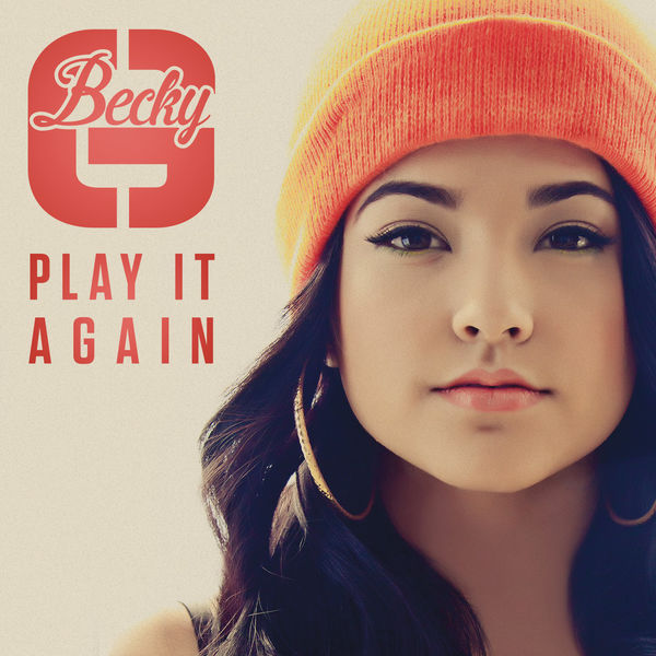 nowplaying dance clubbing soul RnB Can't Get Enough (Featuring Pitbull) by Becky G on https://bit.ly/2CzdVtY pic.twitter.com/Vb1s7qVW6J