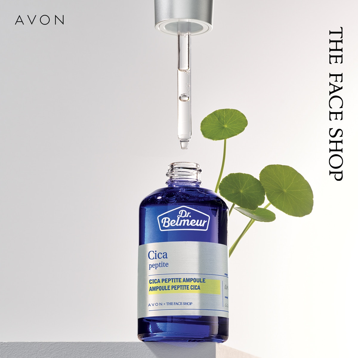 This concentrated blend is made for tired skin as it helps to energize, smooth & firm. http://go.youravon.com/3n4csn #beautyproducts #AntiAging #skincare #skincareproductspic.twitter.com/to29MHarFV