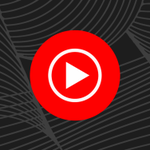 Image for the Tweet beginning: YouTube Music is getting four