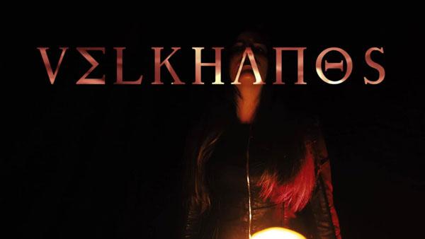 VELKHANOS - New Video Released - TerraRelicta dark music webmagazine http://terrarelicta.com/index.php/news/10600-velkhanos-new-video-released… #velkhanos #blackmetal #deathmetal #femalefronted #extrememetal #ArtGatesRecords #TerraRelictapic.twitter.com/eMLpdB7cZH