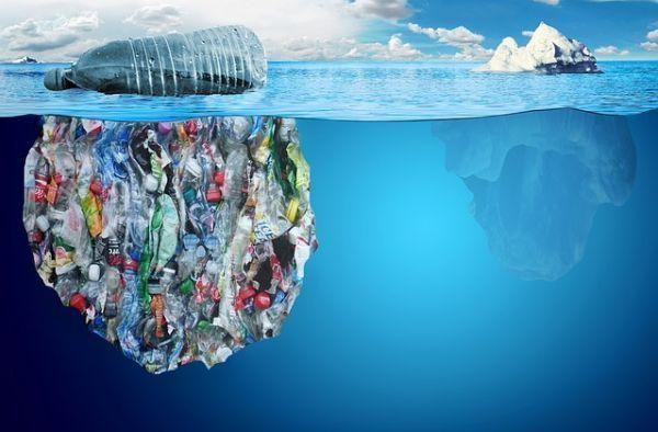A este ritmo en el 2050 habra en mares y oceanos mas plastico que peces.... Aun estamos a tiempo, si tomamos conciencia y actuamos en consecuencia.... https://t.co/aLCllVWzDL