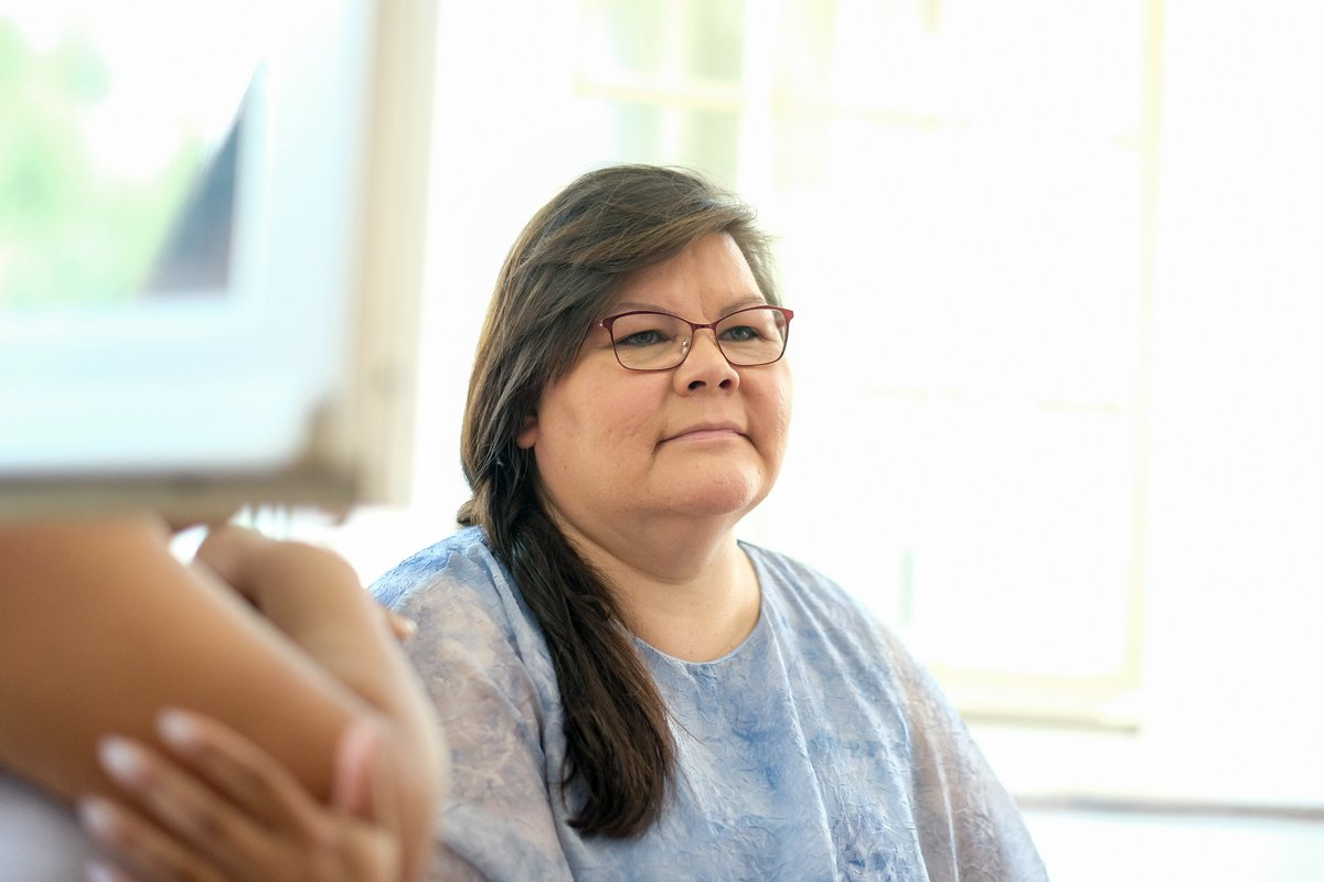 #CanadaDay is *complicated* for #INDIGENOUS folks so instead we are celebrating incredible @utorontoilsa students & alum. Day 4 Marian Jacko is the Children's Lawyer for @ONAttorneyGen & @Indspire's 2020 Laureate for Law & Justice. Celebrate Marian! https://t.co/QD7RPI3ZYp @UTLaw https://t.co/GEgQ13j3fx