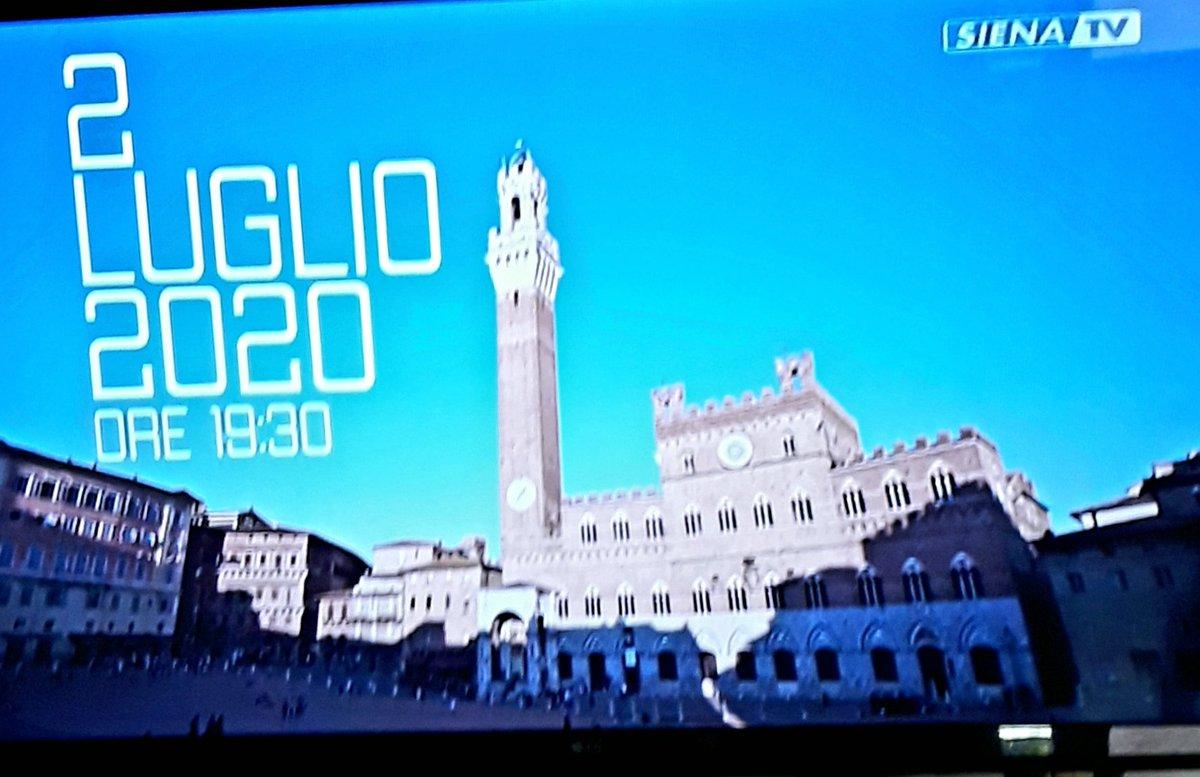 #2luglio2020