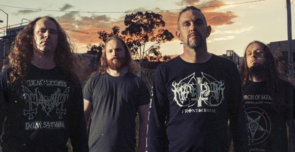 "Psycroptic unveil new video for ""Beyond The Black""  https://www.moshville.co.uk/video/2020/07/psycroptic-unveil-new-video-for-beyond-the-black/…  #metal #heavymetal #extrememetal #Australia #Tasmania #music #MoshvilleTimespic.twitter.com/pr1E7uW1SH"
