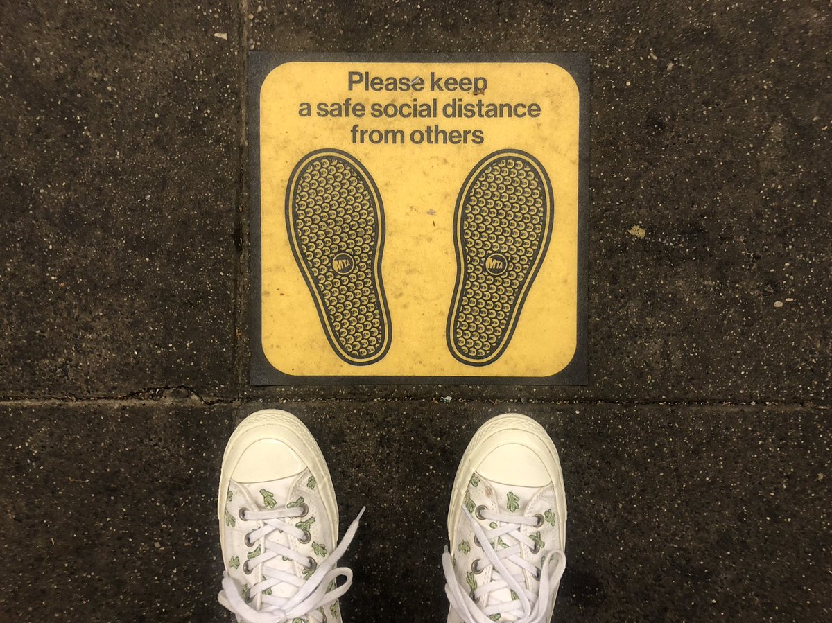 where do i get the shoes with mta soles tho