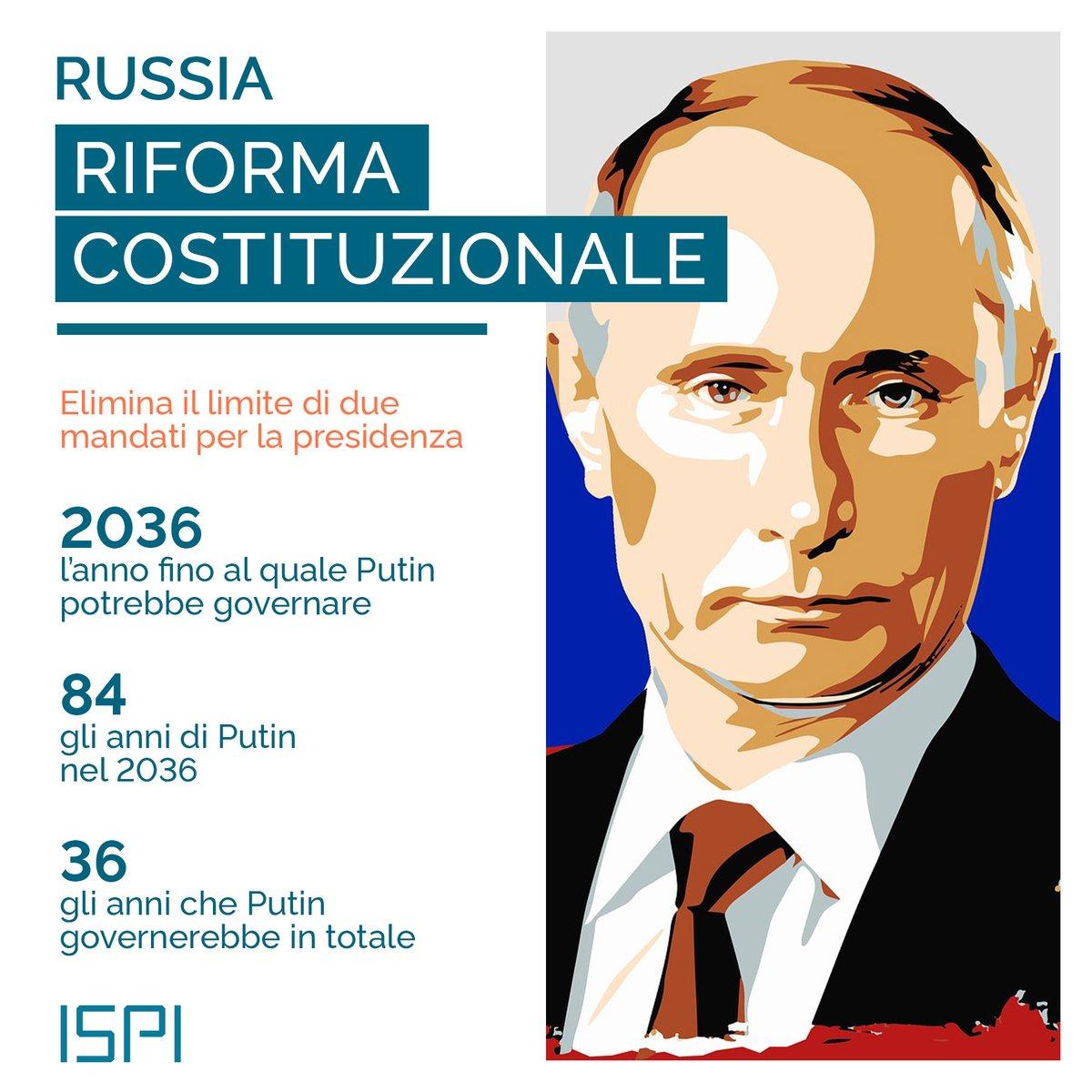 #Putin