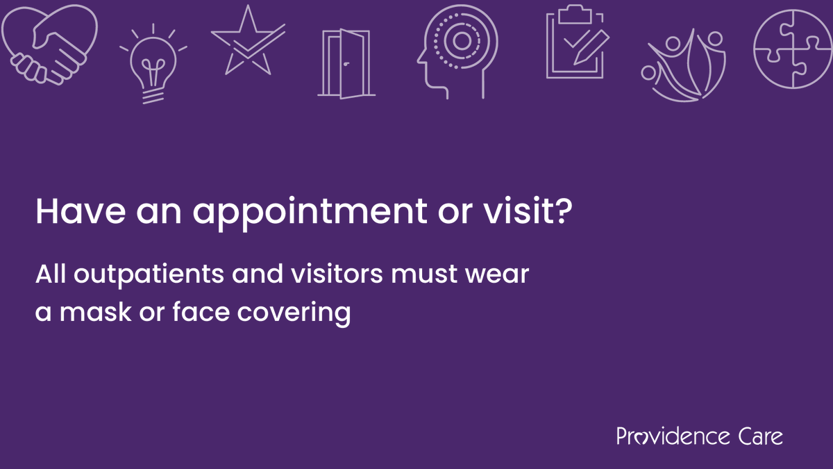 test Twitter Media - Are you coming to one of our sites for an appointment or visit? Please note all outpatients and visitors must wear a mask or face covering. Visit https://t.co/nP0vJqkZ5L for more information. #ygk https://t.co/Bl356xeTVW
