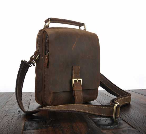 Leather Crossbody Ipad Bag  https://highonleather.com/collections/leather-messenger/products/leather-crossbody-ipad-bag …   #SmartLook #Leather #LeatherFolder #LeatherBag pic.twitter.com/3FY8RAtewf