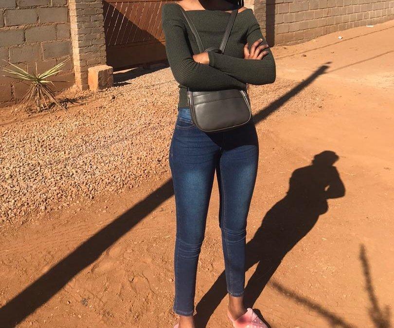 Kana mmele wame o montle gore malatsia 😭 ebile gatwe ke akanye bo modlara❤️❤️❤️ https://t.co/ScAQlwja6m
