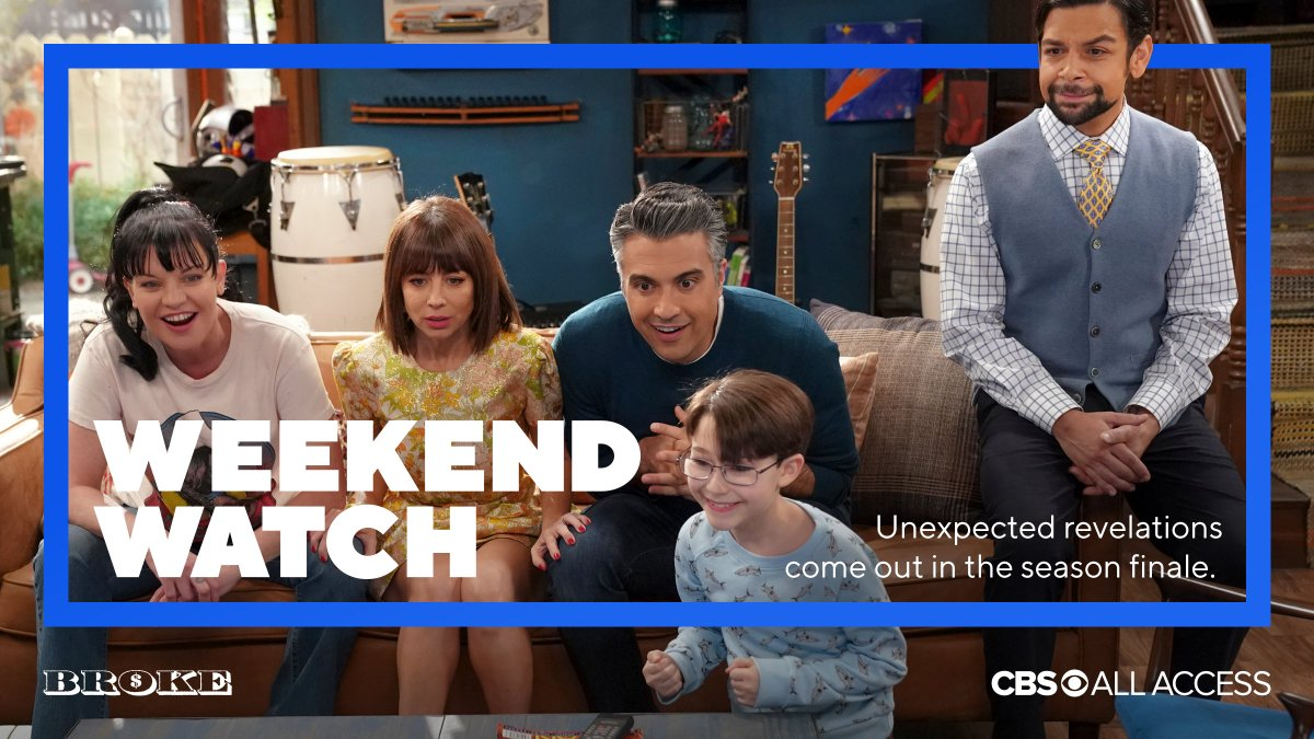 cbs all access on twitter return to the 5th dimension all episodes of thetwilightzone are now streaming plus enjoy heartwarming specials and catch up on the season finale of broke stream all twitter