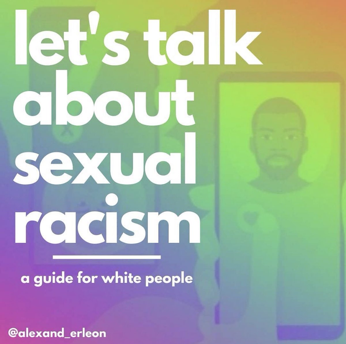 test Twitter Media - RT @DemiSutra: End racism in porn. https://t.co/NjUyP2dEzf