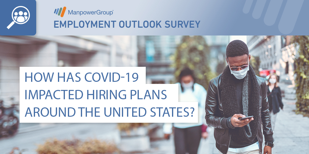 7,700+ U.S. companies were surveyed. Now, the results are in. Learn more about the #HiringTrends for the next three months in latest #MEOS.  https:// hubs.ly/H0rDXHM0    <br>http://pic.twitter.com/Asqa5U67Nm
