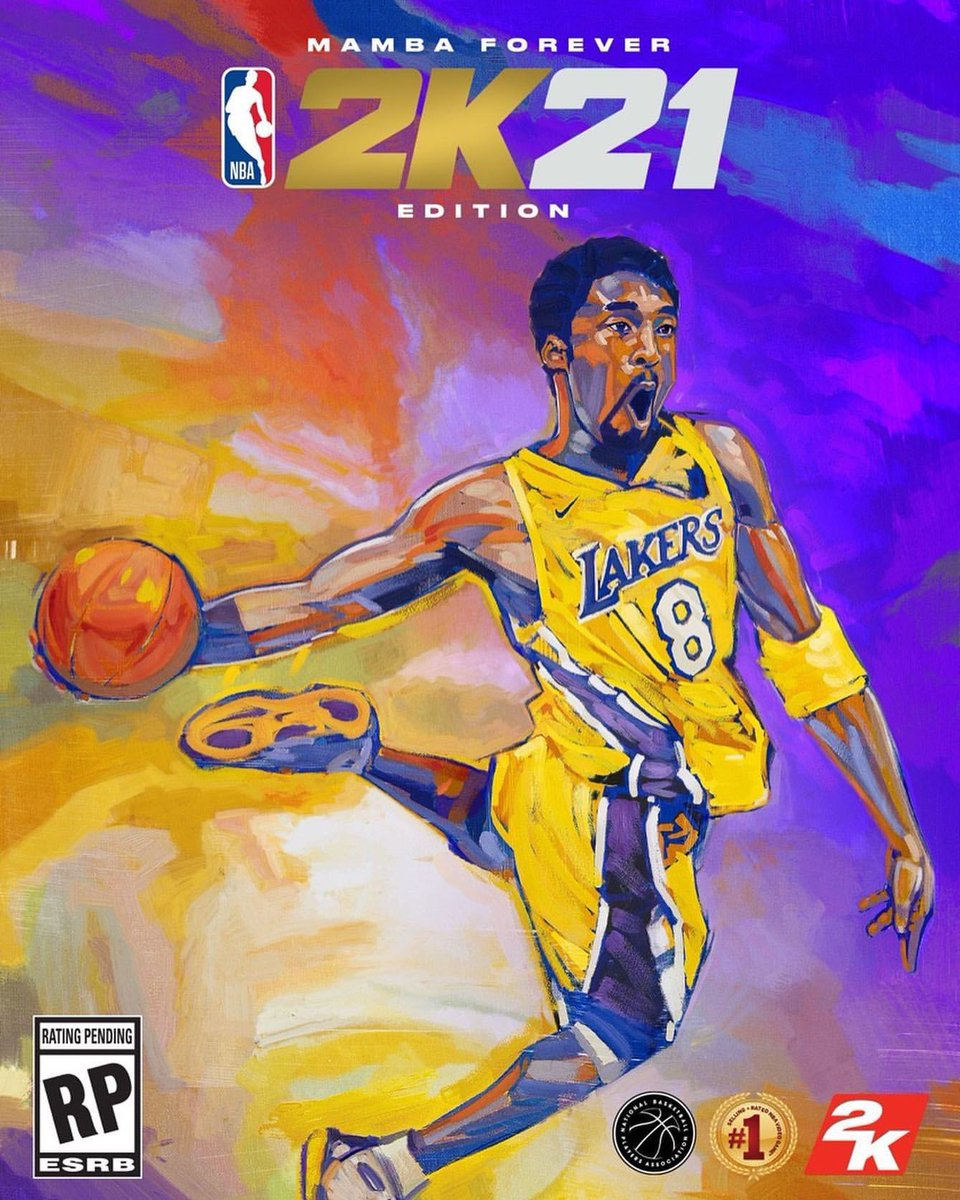 Giving away a pre-order of NBA2K21 tonight.  Just follow @DunkDaily and LIKE this tweet. https://t.co/lJ7SGAV5hv