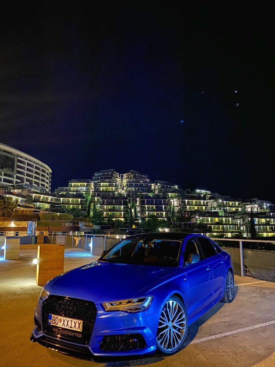 #Audi #AudiA6 #A6pic.twitter.com/5PEPAWUSnW