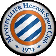 Fuck #Montpellier ! pic.twitter.com/kFxvTEnhHA