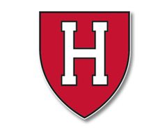 After a great talk with Coach Tommy Amacker, I'm blessed to receive an offer from THE Harvard University!! #GoCrimson https://t.co/7eslIxlLH0