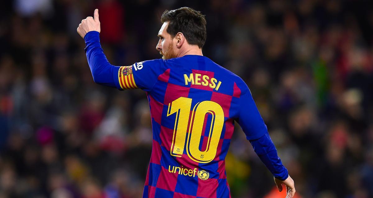 Mettons Fin au Debat ? Le Meilleur Tireur de Penalty de @LaLiga RT🔁 #Messi Fav❤️ #Ramos