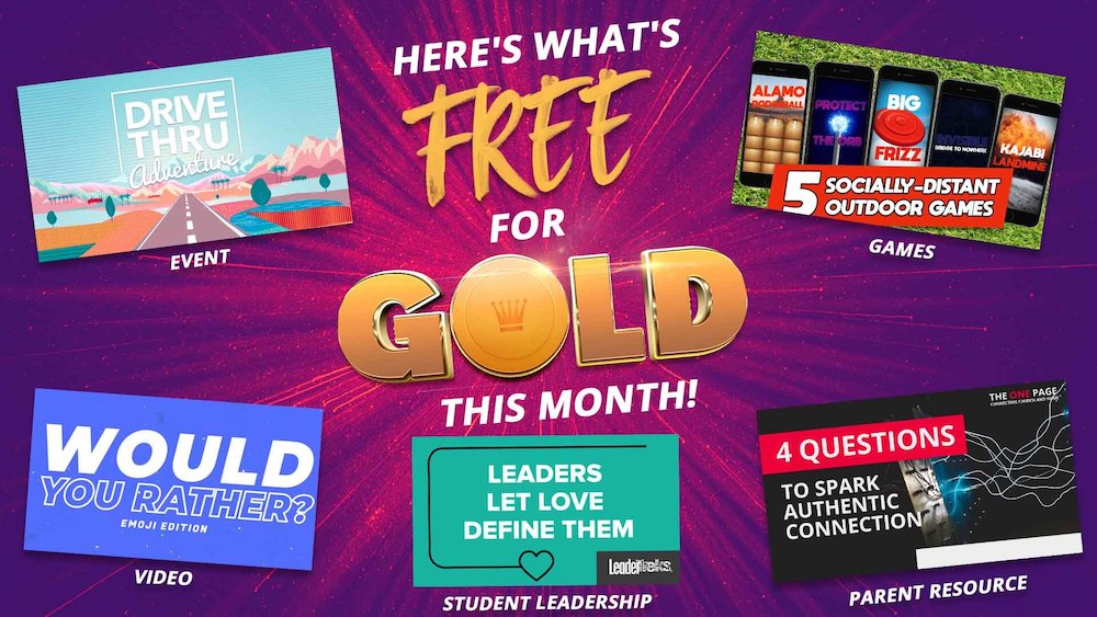 New resources are all loaded up for the new month on @DownloadYM - some GREAT stuff! If you're in #youthministry check out the game-changing membership so you can concentrate on what matters most: https://freetrial.downloadyouthministry.compic.twitter.com/AVHe0C3p2b