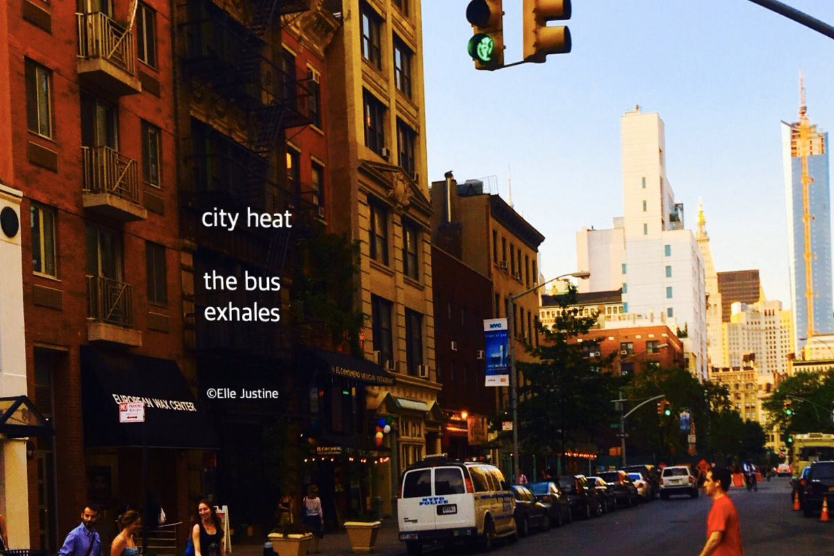 city heat.. the bus exhales...    #micropoetry <br>http://pic.twitter.com/pQzlTuww4m