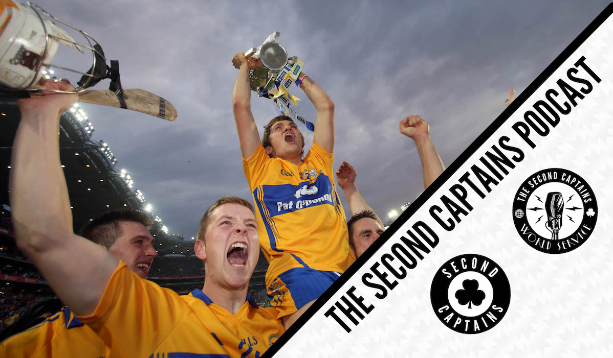 Open wide Monday only listeners.... secondcaptains.com/2020/07/02/ang…