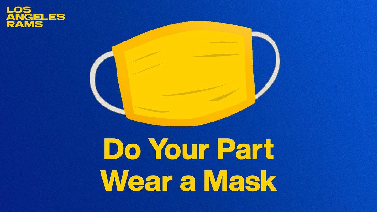 | ̄ ̄ ̄ ̄ ̄ ̄ ̄ ̄ ̄| wear your masks |_________|  (\__/)|| (•ㅅ•) || / づ  #YourActionsSaveLives » https://t.co/RoUcHICcvR https://t.co/Jk32BNuSN0