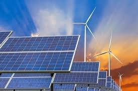 #Solar Panels Costs Down 96% in 20yr! We Need #Innovation +Economics of Scale. #EnergyTransition #CleanEnergy #RenewableEnergy #Sustainability #ExtinctionRebellion #EndCoal #SDGs #ClimateAction #FridaysForFuture #EV @ChristineMilne @Jackthelad1947 @ristori20 @lkafle @debraruh twitter.com/CNN/status/127…