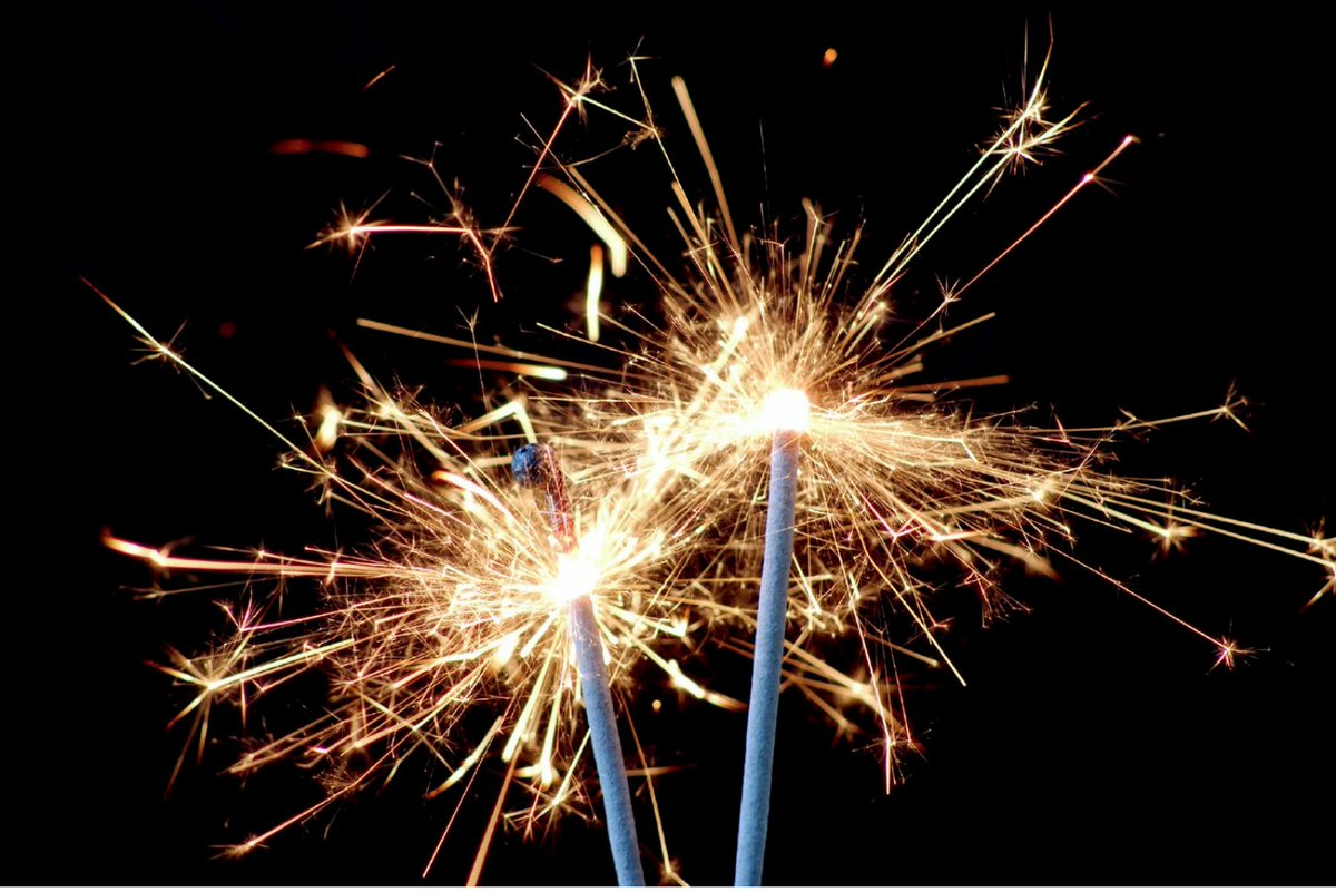 COVID-19 has not only put a pause on public fireworks shows this year, it also affects how we get together with our friends and neighbors. Here are some tips to keep you safe and healthy this weekend: cityofmadison.com/fire/news/madi…