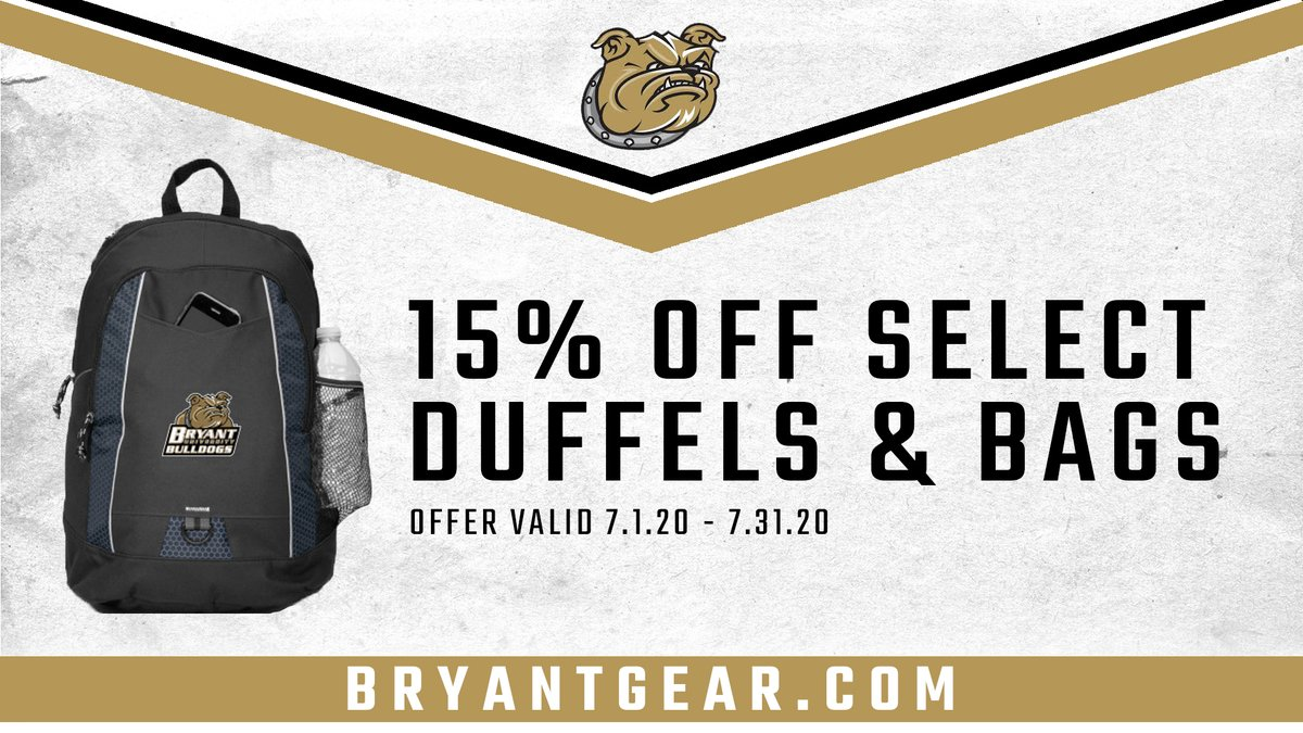 Bags for the beach. Bags for the fall.  Rep the Black & Gold wherever you go with this deal from https://t.co/9sw5sBWg1t. https://t.co/cCckQT2sA6